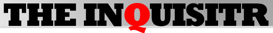 Inquisitr Logo