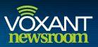 Voxant Logo