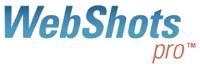 webshotspro.png