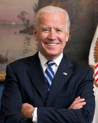 Official_portrait_of_Vice_President_Joe_Biden