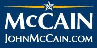 mccain-logo-1.png