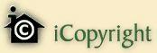 icopyright-logo.png