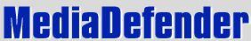 mediadefender-logo.jpg