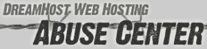 dreamhost-abuse-logo