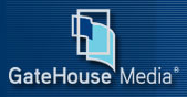 gatehouse-logo