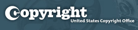 Copyright 2.0 Show - Episode 168 Image