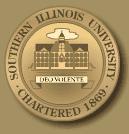 isu-logo