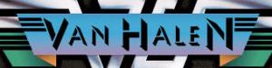 van-halen-logo