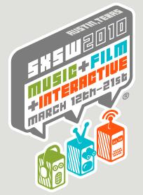 sxsw-logo2