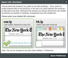 Hootsuite's Ow.Ly Ditches Frames, Kind Of Image
