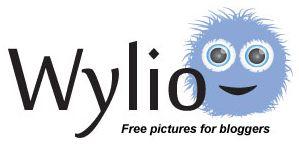 Wylio Logo Image