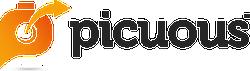 Picuous Logo