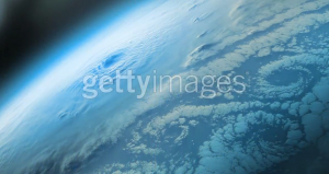 Getty Images Old Watermark