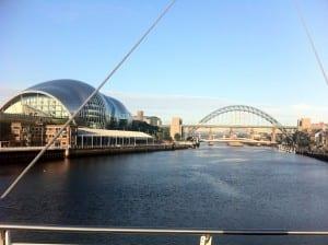Newcastle Image