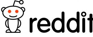 reddit-736-sized