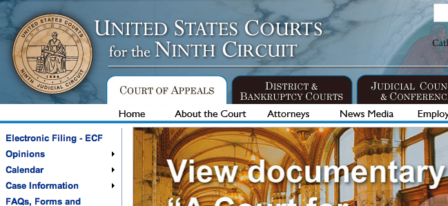 IsoHunt, Veoh and the Rules of DMCA Safe Harbor Image