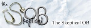 skepticalob-logo