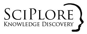 SciPlore Logo