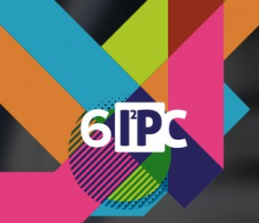 International Plagiarism Conference Logo