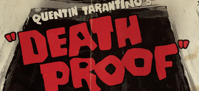3 Count: Not Death Proof Image