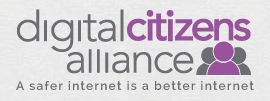 Digital Citizens Alliance Logo