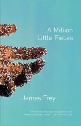 936full-a-million-little-pieces-cover