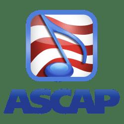 ASCAP Logo