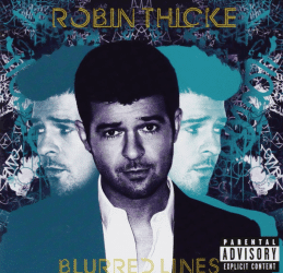 blurredlines-cd-image
