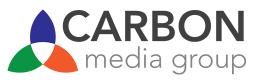 carbonmediagroup-logo