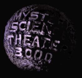mst3k-logo