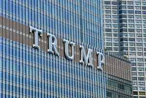 Trump Tower Image