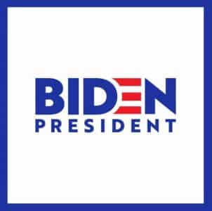 The New Biden Plagiarism Scandal Image