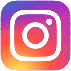 Instagram, Licensing and Embedding Image