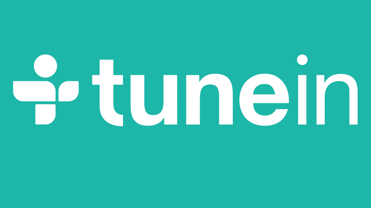 3 Count: TuneIn, TuneOut Image